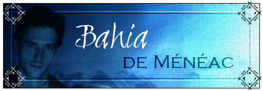 Fresques et portraits pour hommes Bahia10