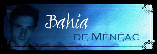 Fresques et portraits pour hommes Bahia212