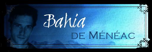 Fresques et portraits pour hommes Bahia311