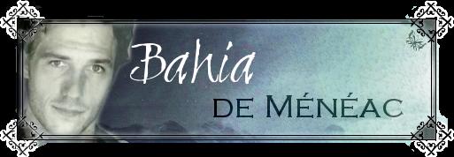 Fresques et portraits pour hommes Bahiam12