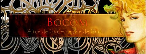 Fresques et portraits pour hommes Bocom10