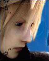 [Clos] Une petite commande d'un portrait pour un beau blond Eav10