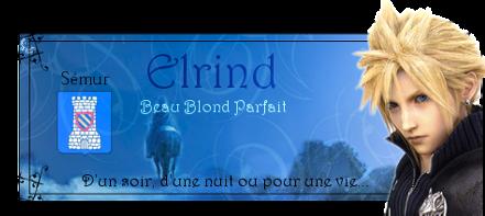 [Clos] Une petite commande d'un portrait pour un beau blond Elrind14