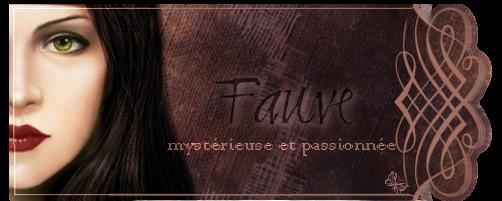 Fresques et portraits pour femmes Fauveb12