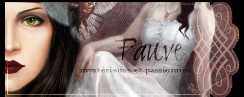 Fresques et portraits pour femmes Fauveb14
