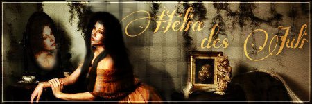 Fresques et portraits pour femmes Heljli11