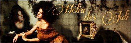 Fresques et portraits pour femmes Helli210