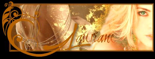 [Clos] La Mystérieuse Lauriane Laur111