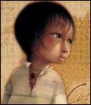 Fresques  et portraits pour enfants Le4av11