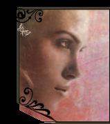 Fresques et portraits pour femmes Lena1a11