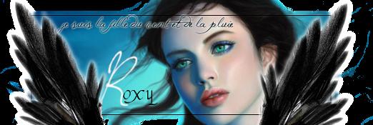 Fresques et portraits pour femmes Rox411