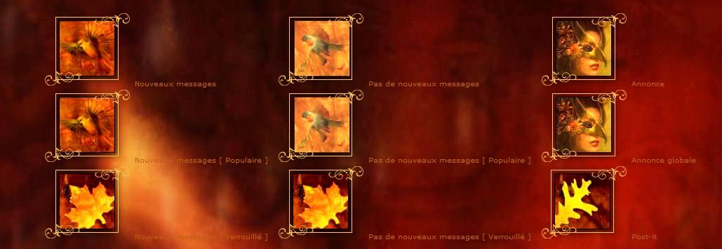 L'automne est le printemps de l'hiver* Screen15