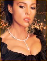 Fresques et portraits pour femmes - Page 3 Sweeta10