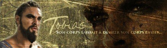 Fresques et portraits pour hommes Tobias11