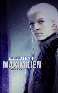 Maximilien Walhgren