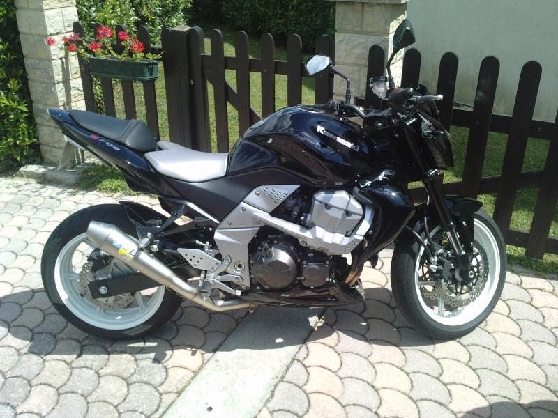 Y'a t'il des motards sur ce forum ? - Page 2 P2507010