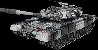 لماذا تتفوق التي-90 الروسية على الإبرمز الامريكية(حصري) T9010