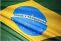 Brasil Vs. Argentina Bander10