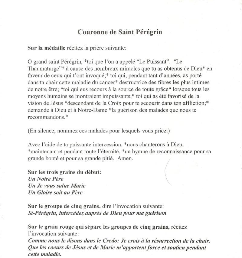 Les différents chapelets Explic11