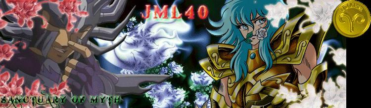 wallpapers de jml40 MAJ et edit au 1er post et 3eme post Jml-sa10