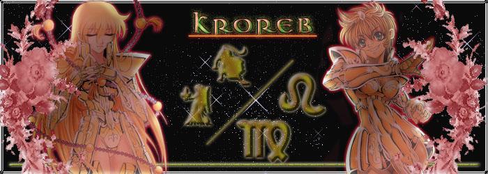 wallpapers de jml40 MAJ et edit au 1er post et 3eme post Karore10