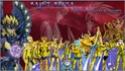 wallpapers de jml40 MAJ et edit au 1er post et 3eme post Athena10
