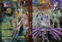 wallpapers de jml40 MAJ et edit au 1er post et 3eme post Cover_10