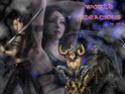wallpapers de jml40 MAJ et edit au 1er post et 3eme post Fantas10