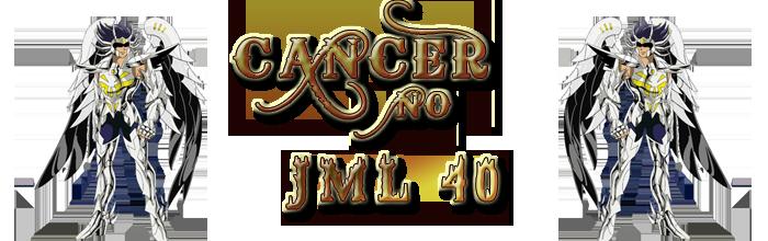 wallpapers de jml40 MAJ et edit au 1er post et 3eme post Untitl10
