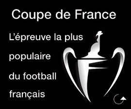 5 ème tour de la Coupe de France Coupe-10