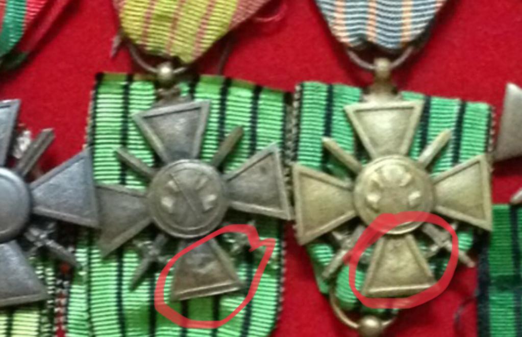 "Authentification croix de guerre ""Giraud"" Ba4ecc10"