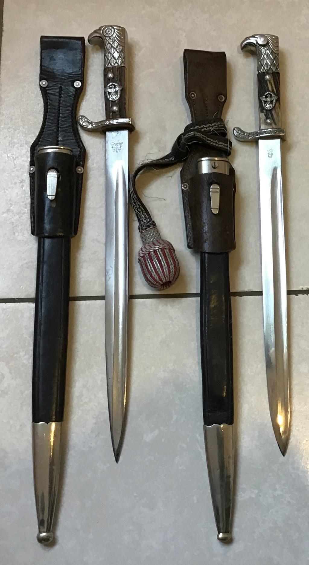 Estimation dague et baïonnette police allemande Img_3310