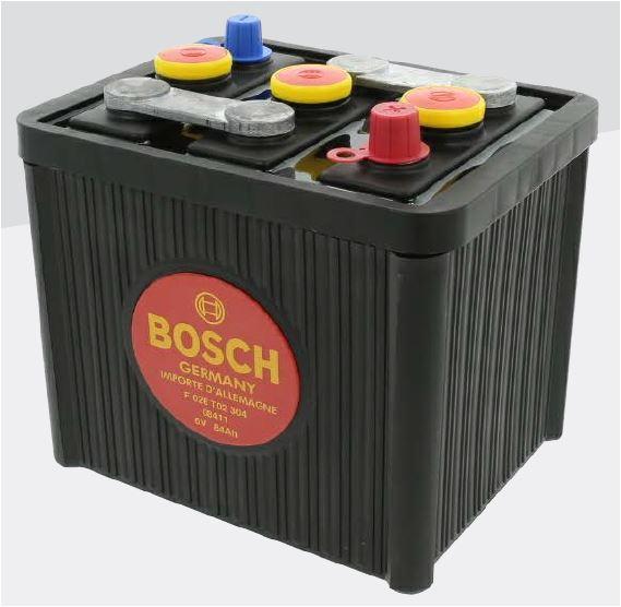 Batterie pour Low Light - Page 3 Batter10
