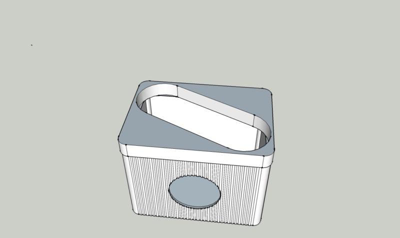 Batterie pour Low Light - Page 3 Coffre10
