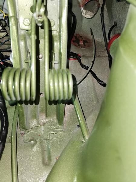 Cables de commande air frais avant Img_2024