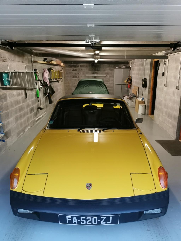 Encore une voiture fabriquée chez karmann Img_2042