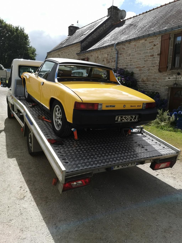 Encore une voiture fabriquée chez karmann Img_2044