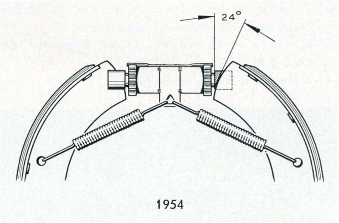 Définition technique des freins arrière lowlight début 57 Jeu_me10