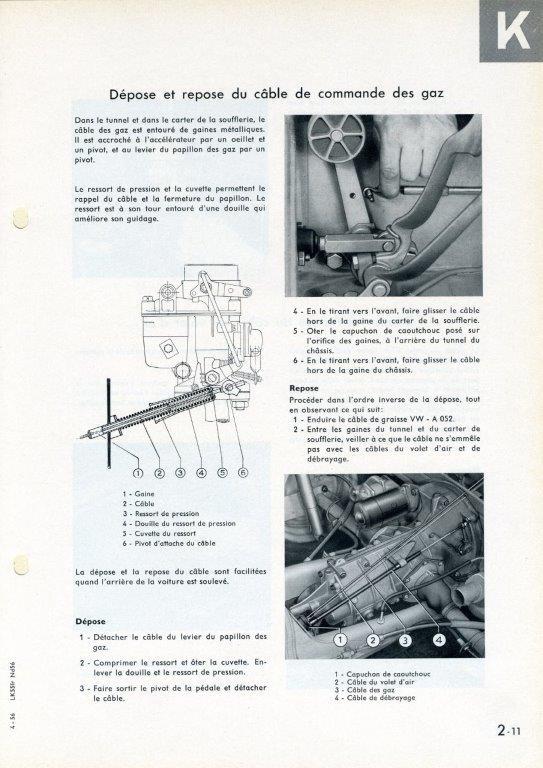 Guide cable accélérateur Page_211