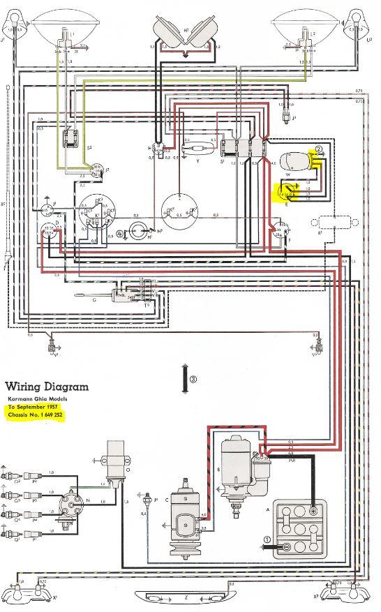 Diversité Essuie Glaces - Page 3 Plan_z10