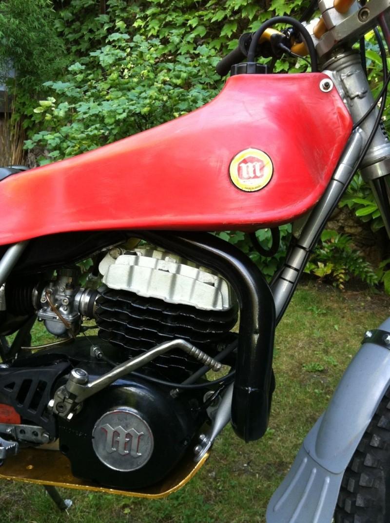 349/4 de 1983 Montes17