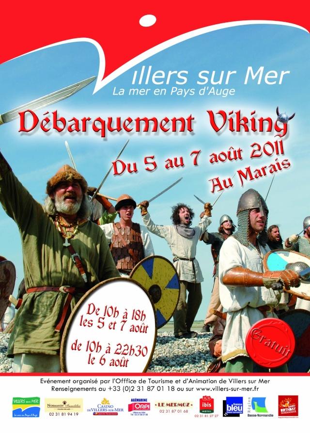 Saison 2011 Flyer_10