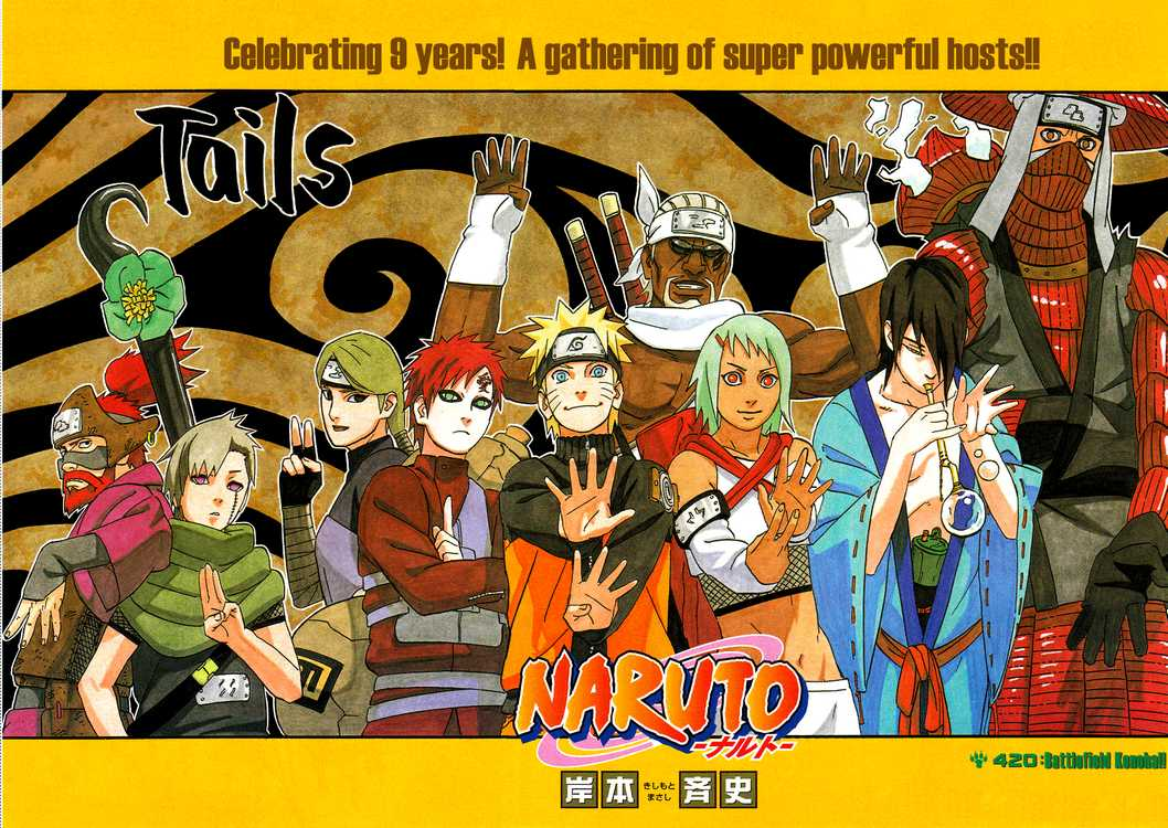 NARUTO Y NARUTO SHIPPUDEN cap 433 / 30-1-2009 01-0210