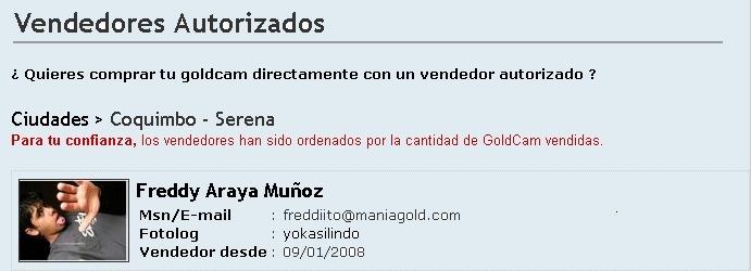 Compra tu GOLD $3000 Aaaaa110