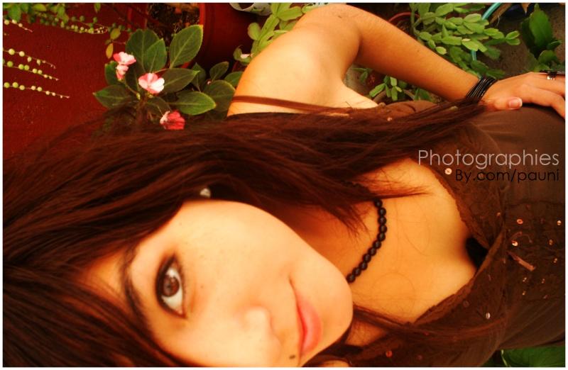 Mi amor (L) te amo Elegid10