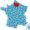 Picardie