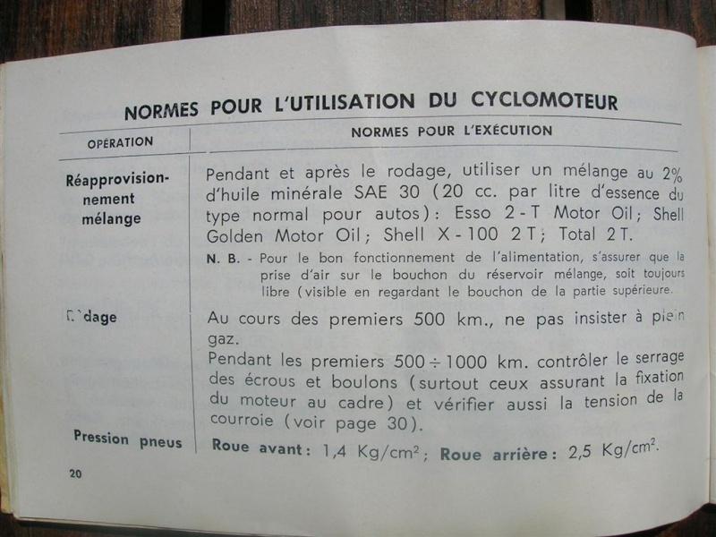 [En Cours] Petite restauration Ciao P 1976 - Page 2 Dscn4525