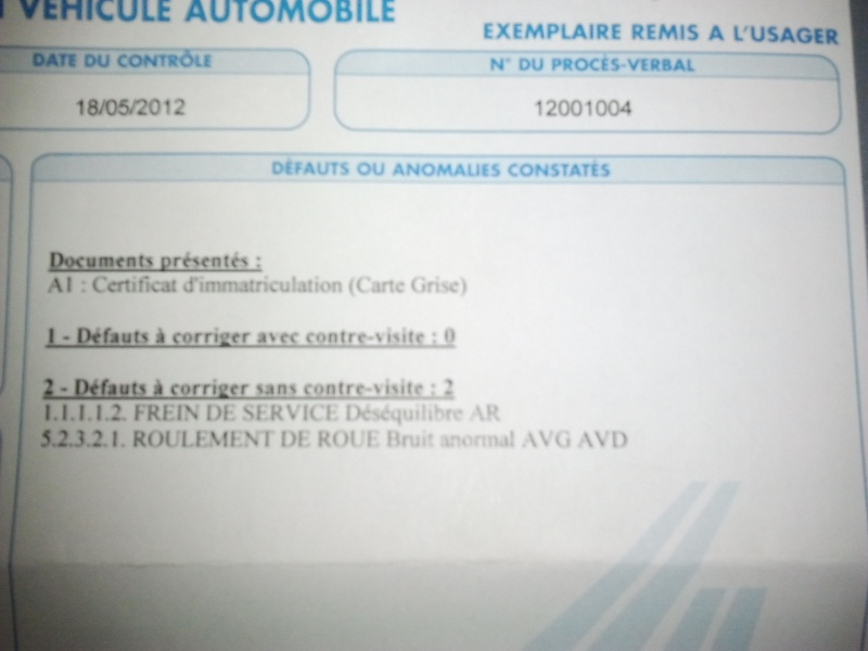 restauration de ma samba cab - Page 25 Ct_00210