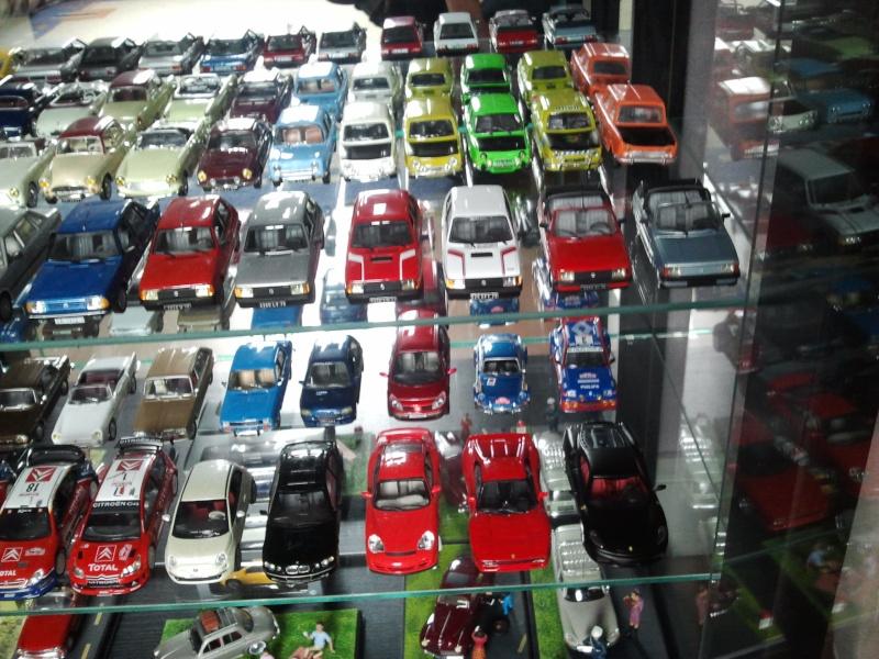 mes miniatures Miniat10