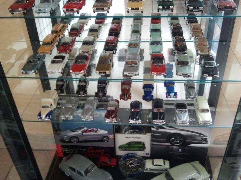 mes miniatures Miniat11